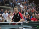 Leipold Tischtennisgala mit Timo Boll Teil 1
