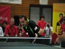 Leipold Tischtennisgala mit Timo Boll Teil 2