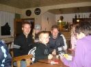 Sommervergnügen 2010 nach Lispenhausen
