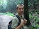 Vereinsfahrt nach Eisenach 2006