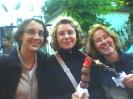 Vereinsfahrt nach Landau 2003